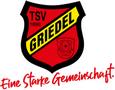 tsv-griedel_wappen_eine-starke-gemeinschaft_115x90